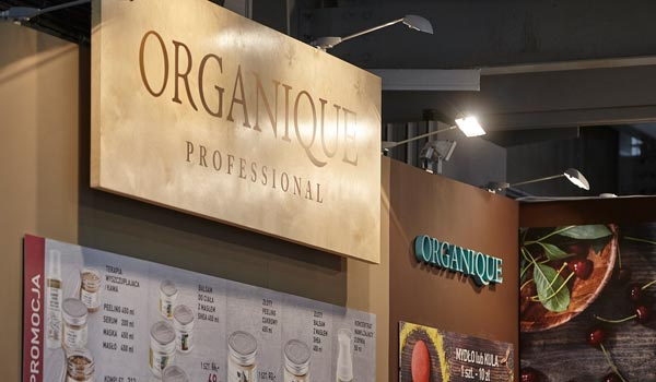 Organique