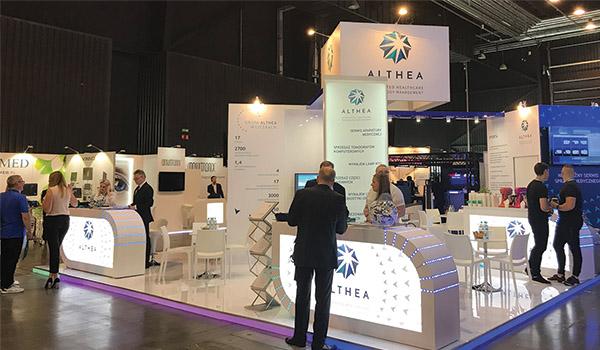 PLTR2019 – 42 Zjazd PLTR, Amber Expo, Gdańsk